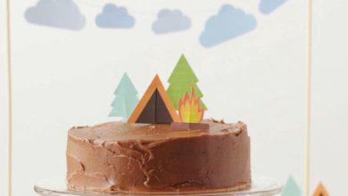 Escribir En Fotos En Cake Cumpleaños 1 390x220 - Escribir En Fotos En Cake Cumpleaños