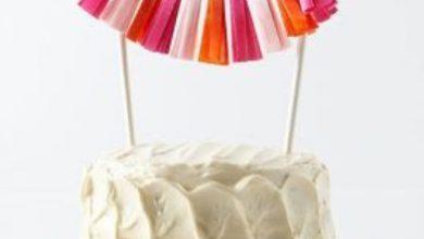 Escribir En Fotos En Tortas Para Cumple De Un Año 390x220 - Escribir En Fotos En Tortas Para Cumple De Un Año