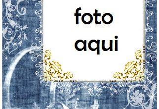 Compromiso Y Matrimonio 2 Marco Para Foto 322x220 - Compromiso Y Matrimonio 2 Marco Para Foto
