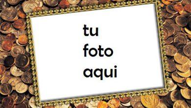 Dinero Marco Para Foto 390x220 - Dinero Marco Para Foto