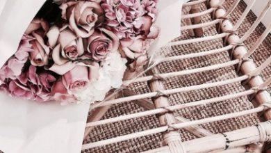 Escribir En Foto Imagen de una hermosa obra maestra de ramo de flores 1 390x220 - Escribir En Foto Imagen de una hermosa obra maestra de ramo de flores