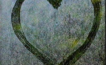 Escribir En Foto corazones de amor 360x220 - Escribir En Foto corazones de amor