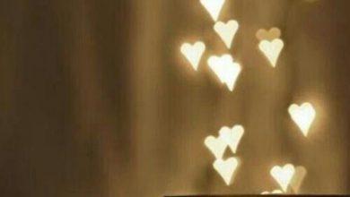 Escribir En Foto corazones de colores 390x220 - Escribir En Foto corazones de colores