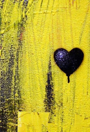 Escribir En Foto corazones tumblr png - Escribir En Foto corazones tumblr png
