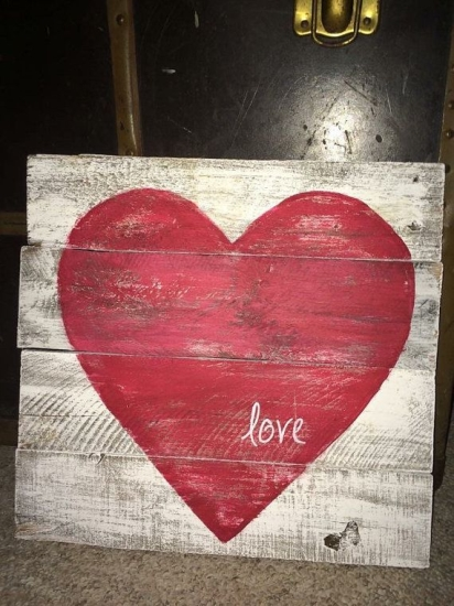 Escribir En Foto tipos de corazones - Escribir En Foto tipos de corazones
