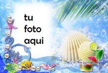 Resort Familiar Marco Para Foto 220x150 - Resort Familiar Marco Para Foto