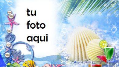 Resort Familiar Marco Para Foto 390x220 - Resort Familiar Marco Para Foto
