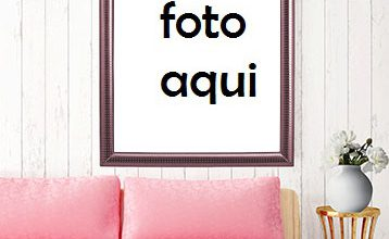 Tu Retrato En La Sala Marco Para Foto 358x220 - Tu Retrato En La Sala Marco Para Foto