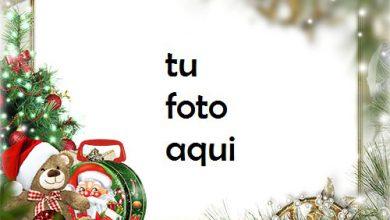 navidad marcos año nuevo 2020 feliz muñeco de nieve marco para foto 390x220 - navidad marcos año nuevo 2020 feliz muñeco de nieve marco para foto