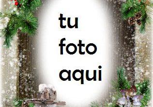 navidad marcos felices fiestas y feliz navidad con muñeco de nieve marco para foto 316x220 - navidad marcos felices fiestas y feliz navidad con muñeco de nieve marco para foto