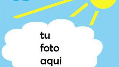 Marco Para Foto Nuestra Fantasía Romántica Niños Marcos 390x220 - Marco Para Foto Nuestra Fantasía Romántica Niños Marcos