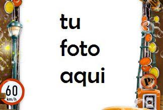Marco Para Foto Princesa Del Agua De Hadas Del Mar Niños Marcos 324x220 - Marco Para Foto Princesa Del Agua De Hadas Del Mar Niños Marcos