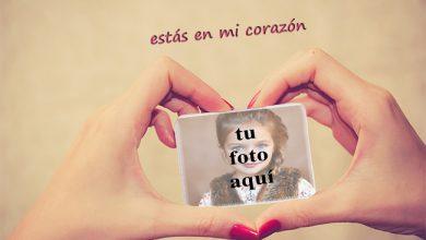 Foto Marcos estás en mi corazón 390x220 - Foto Marcos estás en mi corazón