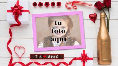 te amo día de amor Foto Marcos 390x220 - te amo día de amor Foto Marcos
