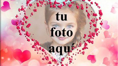 Te amo mucho Foto Marcos 390x220 - Te amo mucho Foto Marcos