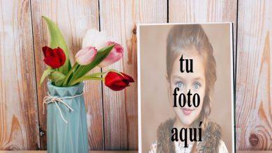 eres mi felicidad todo el tiempo Foto Marcos 390x220 - eres mi felicidad todo el tiempo Foto Marcos