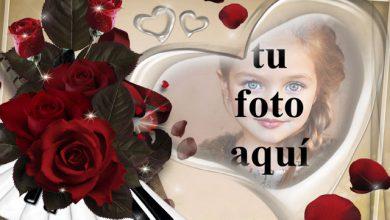 Tu amor es como la musica foto marcos 390x220 - Tu amor es como la musica foto marcos