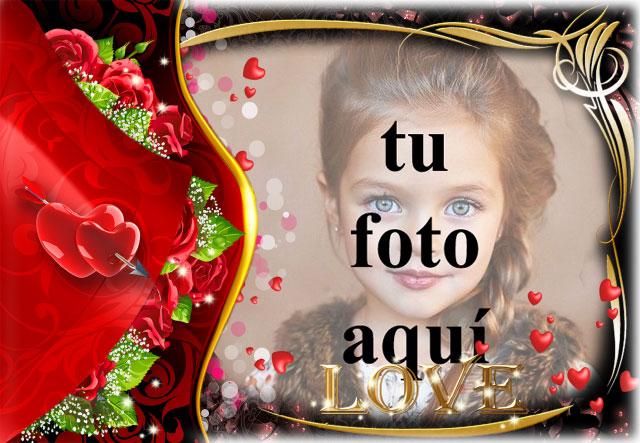 el amor es lo más hermoso para todos nosotros foto marcos - el amor es lo más hermoso para todos nosotros foto marcos