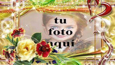 marco de fotos de la alegría del amor 390x220 - marco de fotos de la alegría del amor