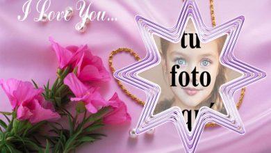 la estrella romantica tu mejor marco de fotos 390x220 - la estrella romantica tu mejor marco de fotos