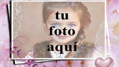 papel de marco de fotos muy romantico y tu foto dentro 390x220 - papel de marco de fotos muy romántico y tu foto dentro