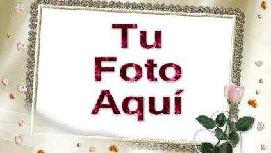 La Cosa Mas Hermosa En El Amor Eres Tu Romantico Marcos 390x220 - La Cosa Mas Hermosa En El Amor Eres Tu Romántico Marcos