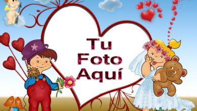 Te Amo Con Un Amor Sin Fin Romantico Marcos 390x220 - Te Amo Con Un Amor Sin Fin Romántico Marcos
