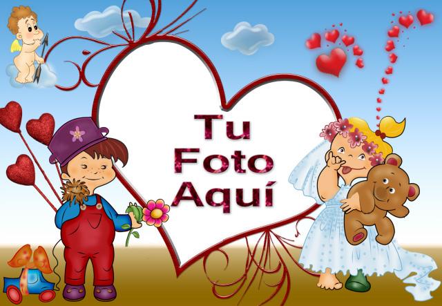 Te Amo Con Un Amor Sin Fin Romantico Marcos - Te Amo Con Un Amor Sin Fin Romántico Marcos