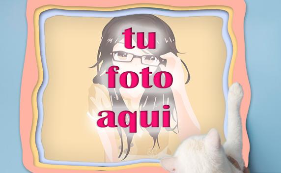 Vamos A Jugar Mascotas Foto Marcos - Vamos A Jugar Mascotas Foto Marcos